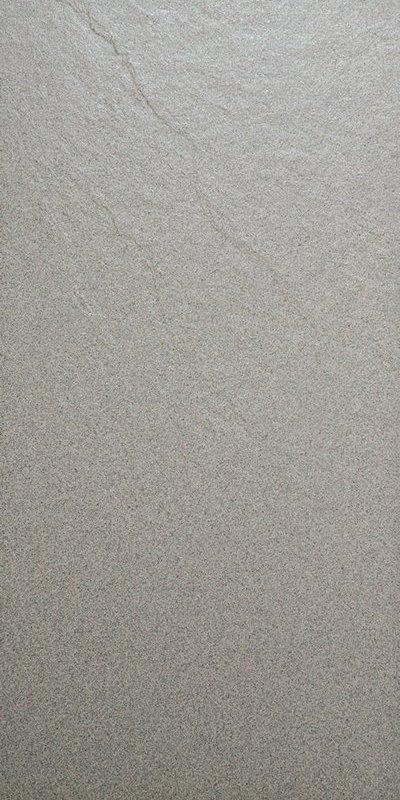 Click to enlarge image Vulcano Astrita - 1.jpg